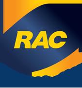 RAC coupon code
