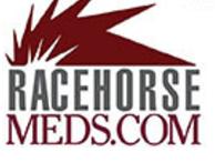 Racehorse Meds