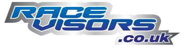 Racevisors.co.uk promotion code