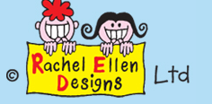 Rachel Ellen discount codes