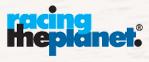 RacingThePlanet discount code