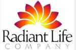 Radiant Life Promo Codes & Deals