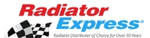Radiator Express Coupons