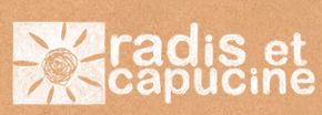 Radis et Capucine coupon codes