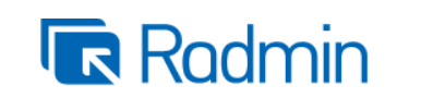 Radmin coupons