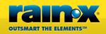RAIN-X Promo Codes & Deals
