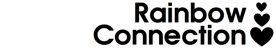 Rainbow Connection coupon code