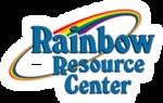 Rainbow Resource Center coupon
