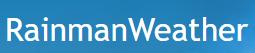 RainmanWeather