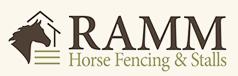 Ramm Fence