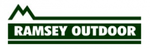 Ramsey Outdoor Promo Codes & Deals