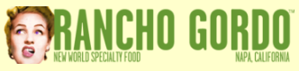 Rancho Gordo Coupon Codes
