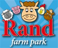 Rand Farm Park Discount Codes