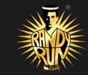 RandyRun coupons
