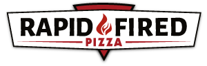 Rapid Fired Pizza coupons