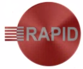 Rapid Welding voucher code