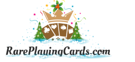rareplayingcards vouchers