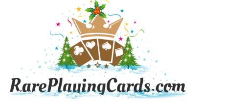 rareplayingcardss