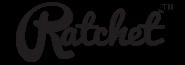 Ratchet Clothing