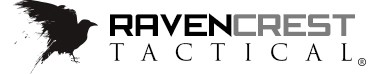 RavenCrest Tactical coupon code