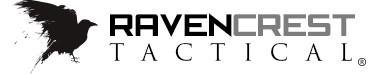 RavenCrest Tactical