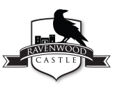 Ravenwood Castle Coupons