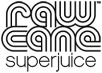 Raw Cane Superjuice Promo Codes & Deals