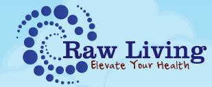 Raw Living discount codes