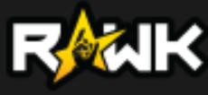 Rawk discount code