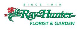 Ray Hunter