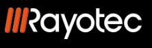 Rayotec