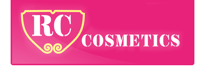 RC Cosmetics Promo Codes & Deals