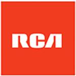 RCA Promo Codes & Deals