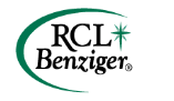 RCL Benziger