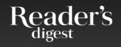 Reader's Digests