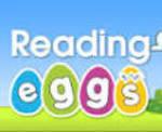 Reading Eggs Promo Codes & Deals