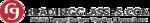 Readingglasses.com Promo Codes & Deals