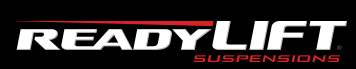 ReadyLIFT Discount Codes
