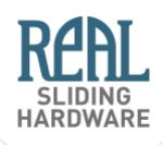 Real Sliding Hardware