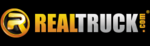 RealTruck coupon codes
