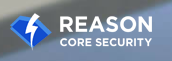 Reason Core Security Coupons