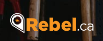 Rebel.ca promo codes