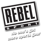 Rebel Sport discount code