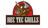 REC TEC Grills