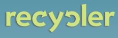 recycler.com promo code