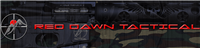 Red Dawn Tactical