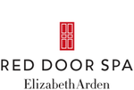 Red Door Spa Promo Codes & Deals