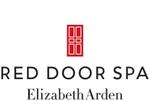 Red Door Spa
