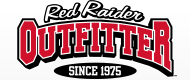 Red Raider Outfitter coupons