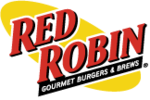 Red Robin Promo Codes & Deals